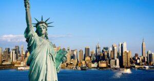 9 Curiosidades de Nueva York