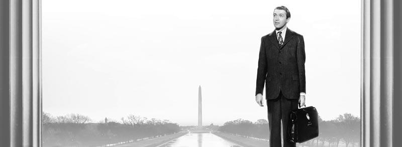 películas famosas que se filmaron en Washington
