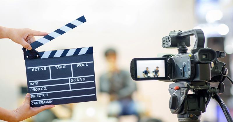 9 películas famosas que se filmaron en Washington