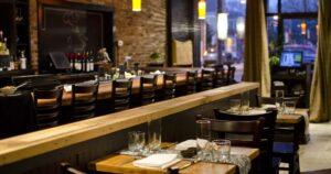 Los 8 mejores restaurantes de Boston