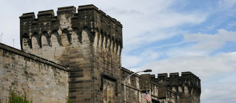 filadelfia penitenciaria
