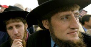9 cosas que no sabías sobre los Amish