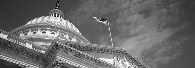 curiosidades de Washington