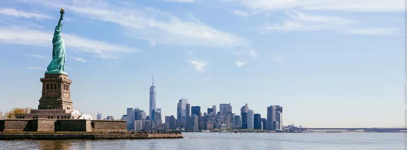 cosas que hacer en Nueva York gratis