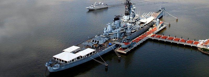 battleship-new-jersey