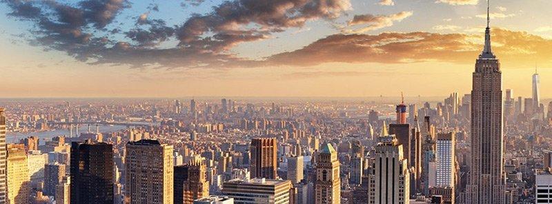 contrastes-nueva-york-manhattan
