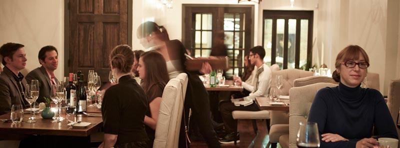 9 restaurantes que debes visitar en Filadelfia