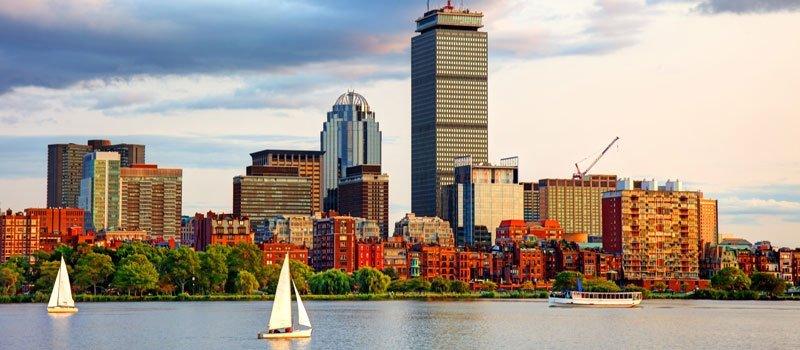 rio charles boston