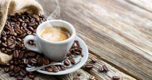 cafeterías en washington
