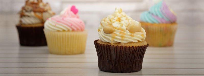 cupcakes en nueva york