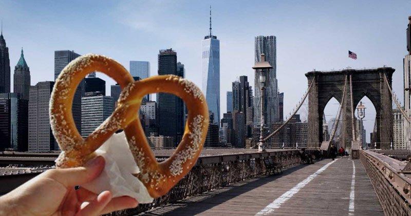 Dónde comer en Nueva York: Guía de los mejores sitios para comer en NYC