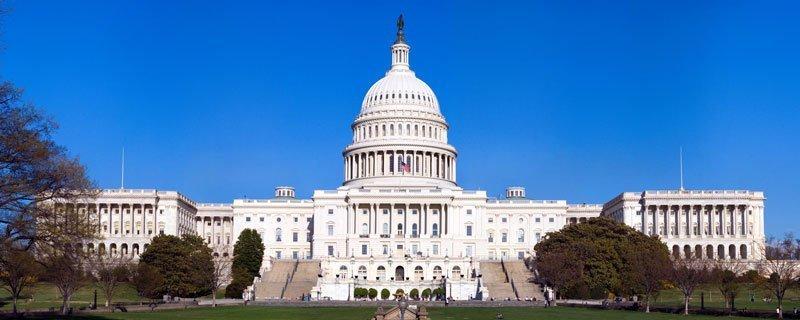 Los mejores lugares turísticos en Washington