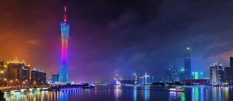 ¿Cuál es el edificio más alto del mundo