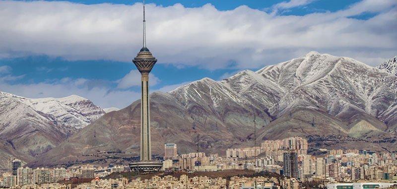 Las torres más altas e impresionantes del mund