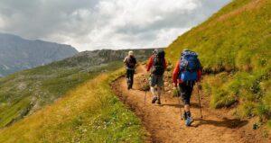 9 Sitios Que Puedes Ver Y Disfrutar En Las Cataratas Del Niágara