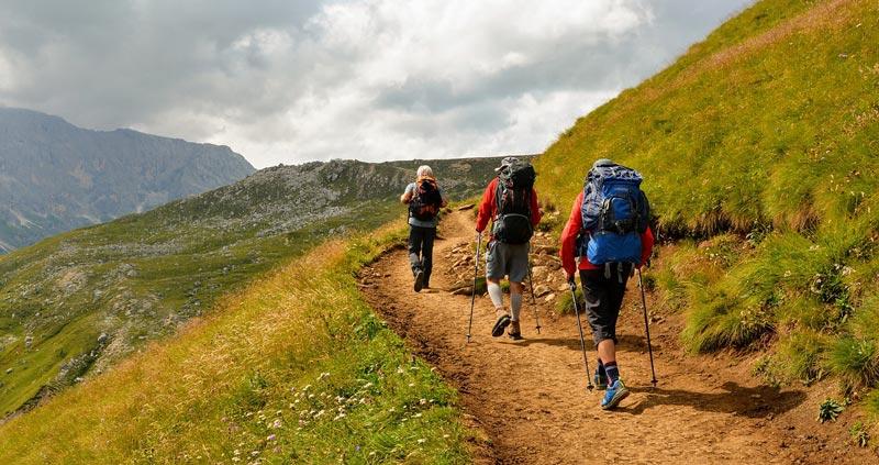 8 mejores parques naturales cerca a las Cataratas del Niágara