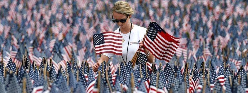 Todo lo que necesitas saber sobre el Memorial Day en Boston