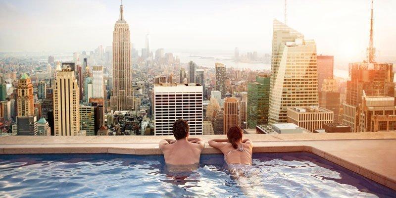 Consejos para preparar tu viaje a Nueva York paso x paso