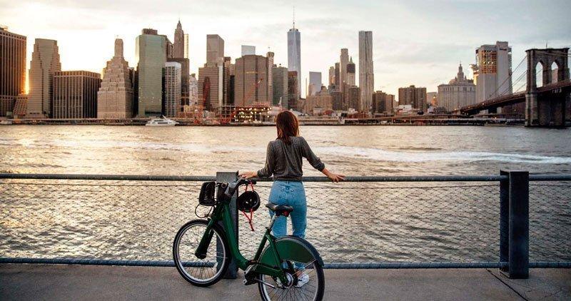 8 consejos para organizar tu viaje a Nueva York en 2021
