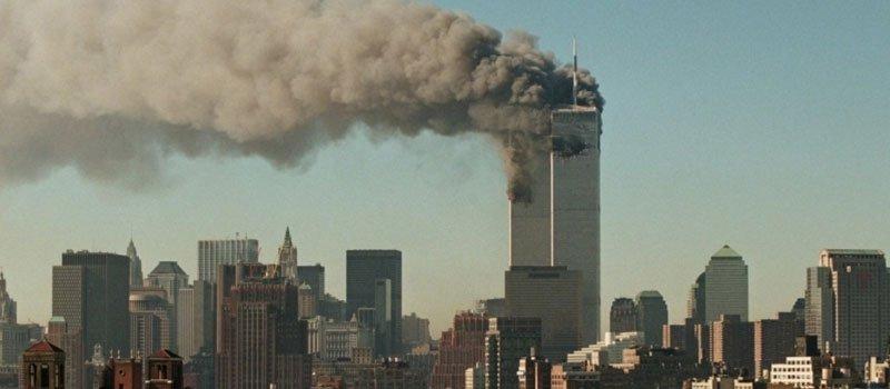 Guía del World Trade Center - Los 10 lugares imprescindibles